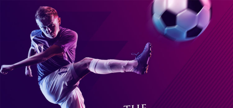 The free best and popular soccer tipsters